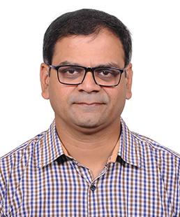Vivek Bomb